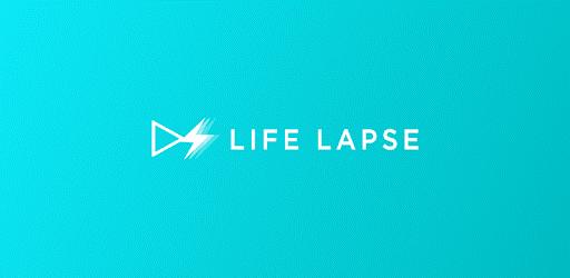 Life lapse