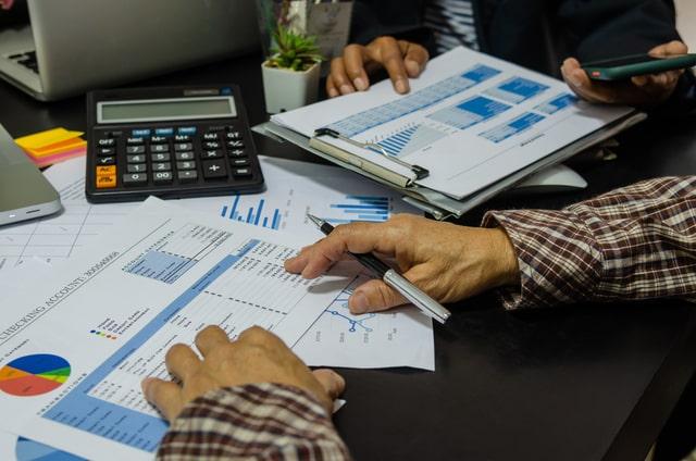 Pengertian customer acquisition cost