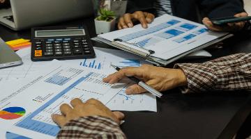 Prime Cost, Seperti Apa Contohnya dan Cara Menghitungnya?