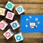 Apa itu Social Media Management