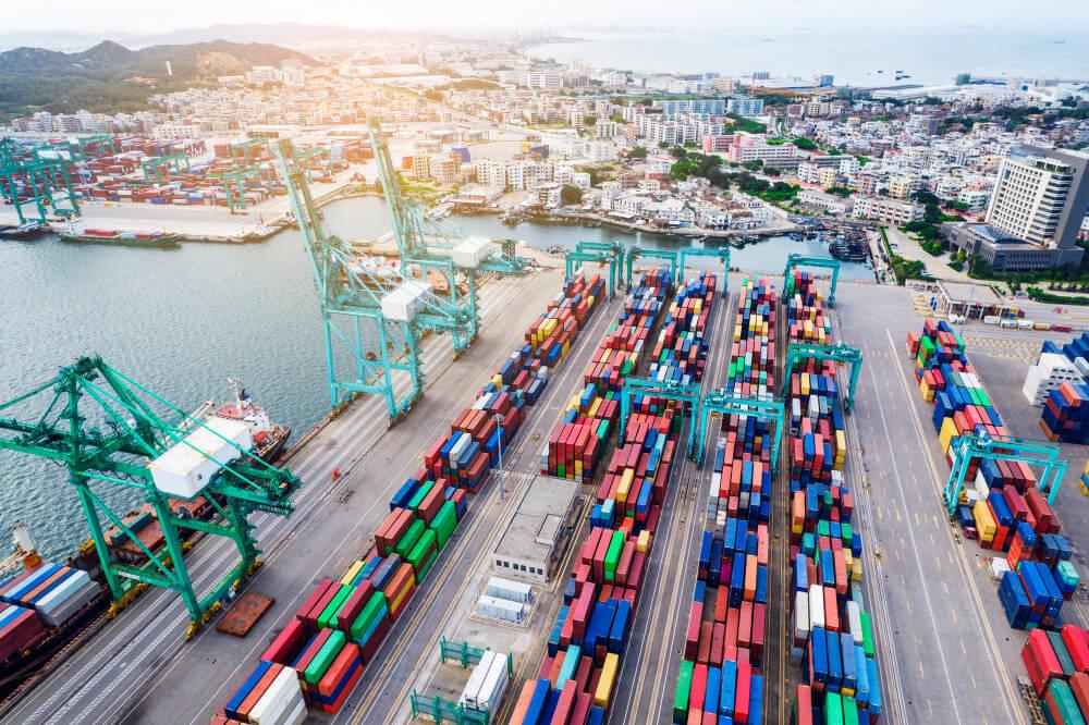 Trade Financing