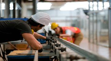 Work In Progress (WIP) : Pahami Contohnya Dalam Proses Produksi